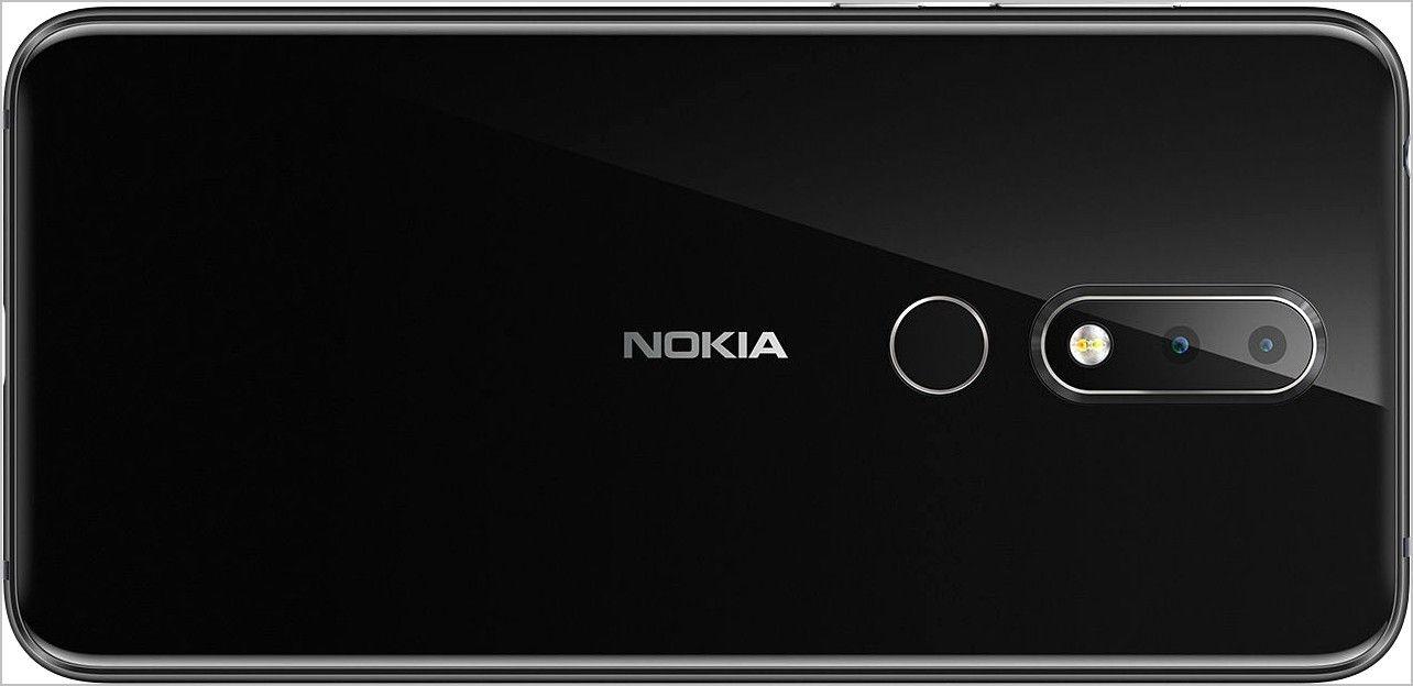 Nokia X6 Wallpaper 4k Nokia Phone Nokia Smartphone