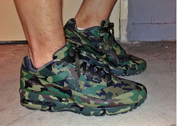 finest selection 90dcf 4bb38 nike-air-max--bw-camo-france-iamnotmrfelix