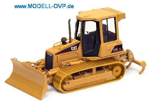 cat D5 | Construction Toys | Toy trucks, Tractors, Trucks