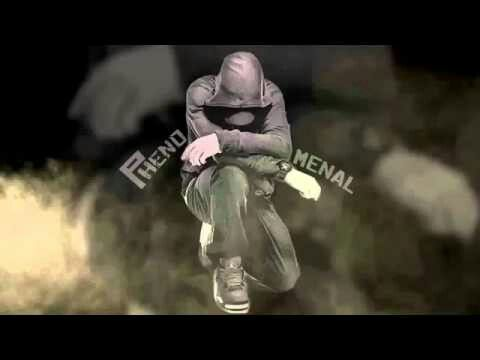 Unstoppable Eminem