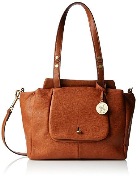 cfcd31d06f78 Fiorelli Womens Acacia Shoulder Bag Tan  Amazon.co.uk  Shoes   Bags ...