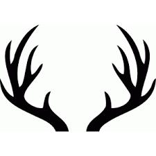 Download Image result for love me like you love deer season svg ...