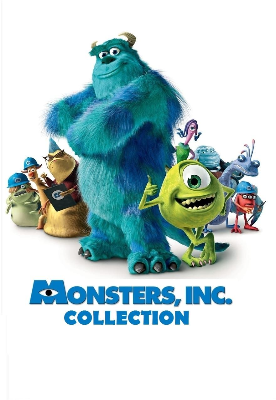 Watch monsters university full hd movie online hd movies tv watch monsters university full hd movie online hd movies tv series online fullhd fullmovie hdvix movie720pa look at the relationship between voltagebd Image collections