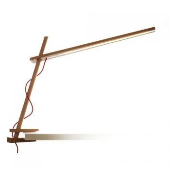 Clamp Table Lamp & Pablo Designs Clamp Table Lamps
