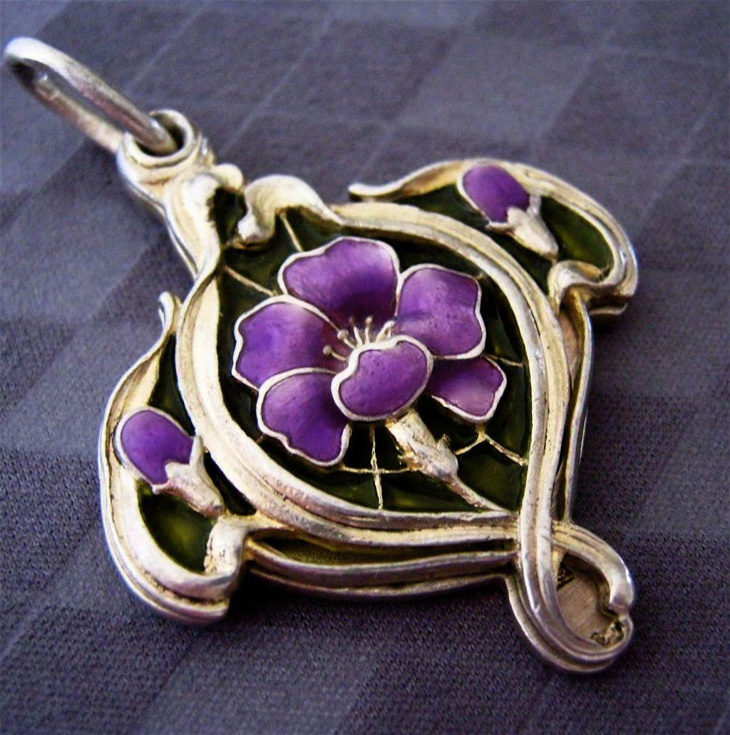 Turtle locket pendanttortoise locket pendanttaweez locket pendant