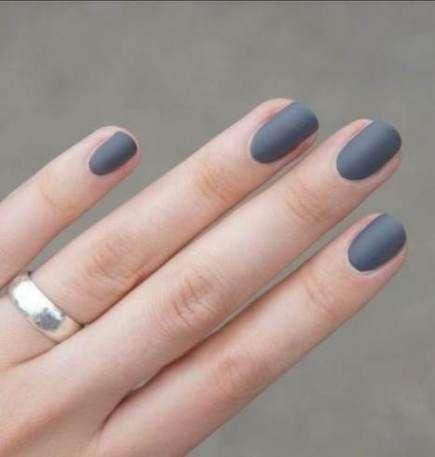32 ideas fails design acrylic short grey for 2019  grey