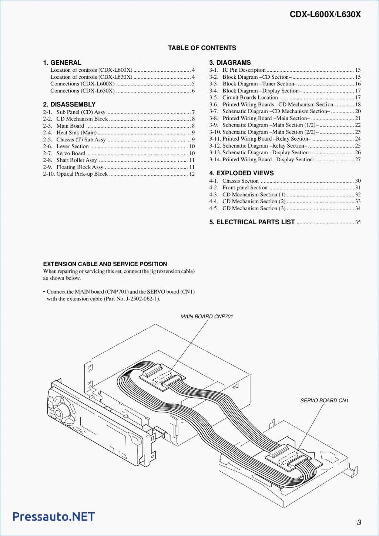 sony cdx gt32w wiring diagram sony xplod cdx gt250mp wiring diagram wiring diagrams  paint  sony xplod cdx gt250mp wiring diagram