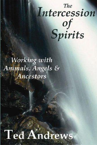 Pin On Spiritual Journey Books Treasures