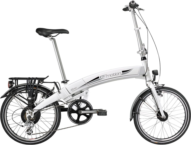 Bh Emotion Neo Prox Lite Electric Bike Electric Bike Bike Bicycle