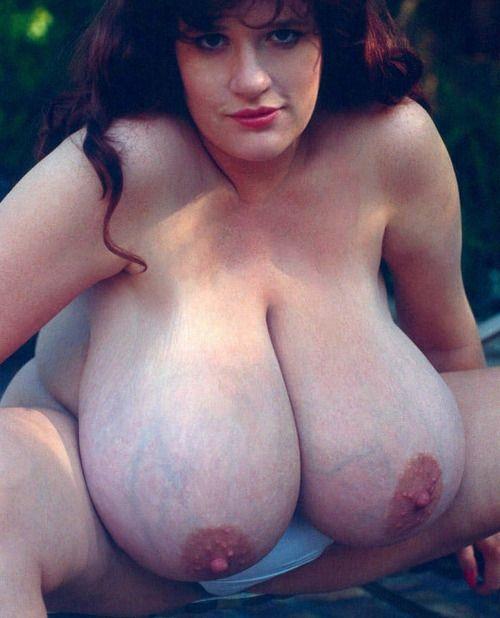 islamic toons nude photo
