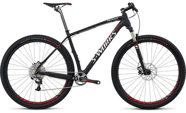 Specialized Bicycle Components With Images Specialized