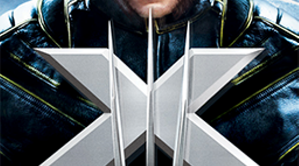 X Men 3 The Official Game Free Download For Pc Free Download Free Games X Men