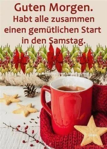 schönen guten morgen - #Guten #Morgen #schönen