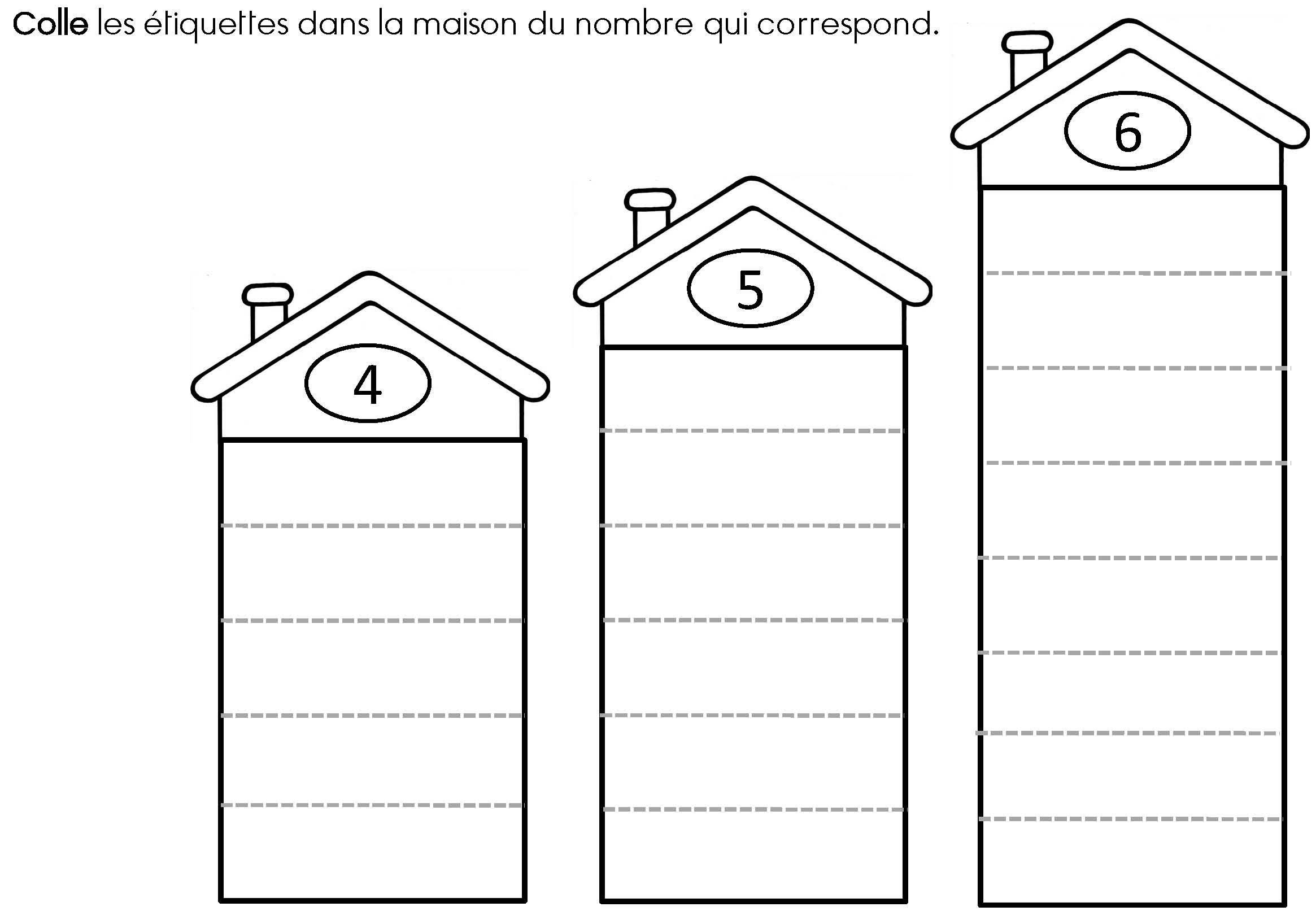 pour comprendre les maths cp exercices et outils compl mentaires caracolus cp maths. Black Bedroom Furniture Sets. Home Design Ideas