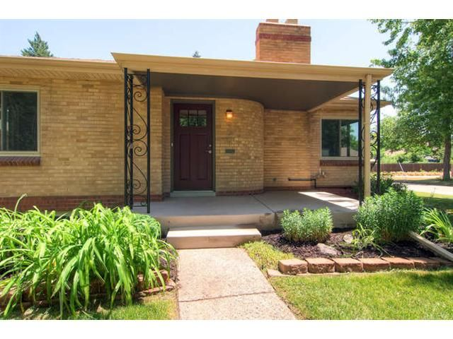 Gorgeous Complete Remodel near Montclair. View the status of home and more details at http://www.kathymcbane.com/gorgeous-complete-remodel-near-montclair/