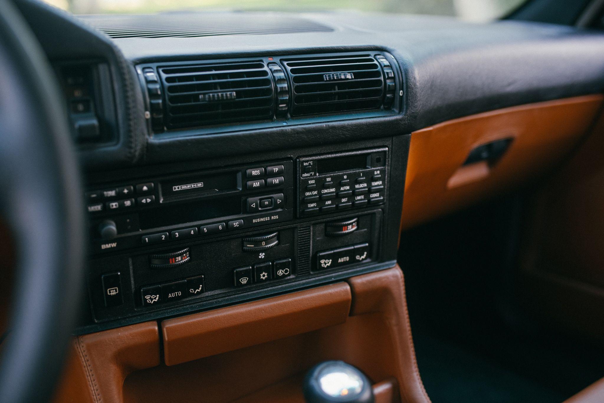1995 Bmw M5 Touring Elekta Bmw M5 Touring Bmw Bmw M5
