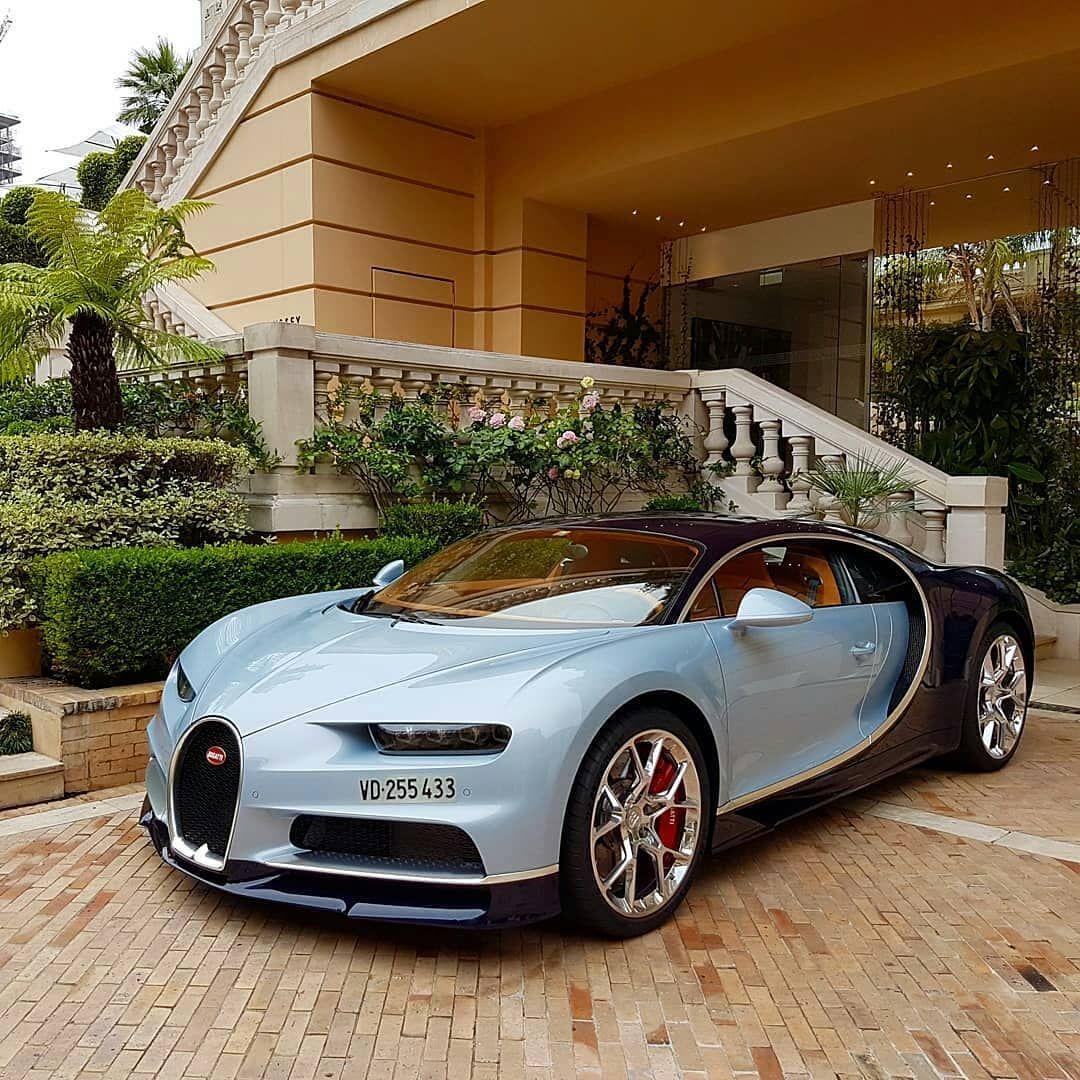 Bugatti In 2020 Bugatti Dream Cars Luxury Cars