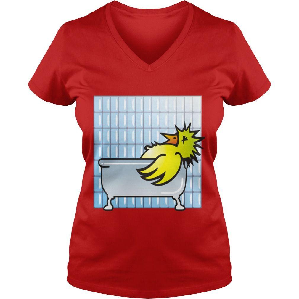 Royal blue tweet marat ddp tshirts gift ideas popular
