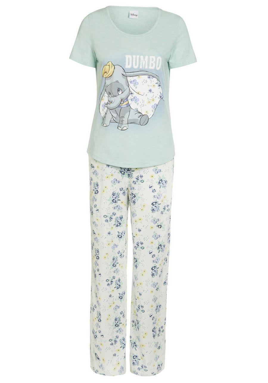 Clothing at Tesco  d6bbe1cf5