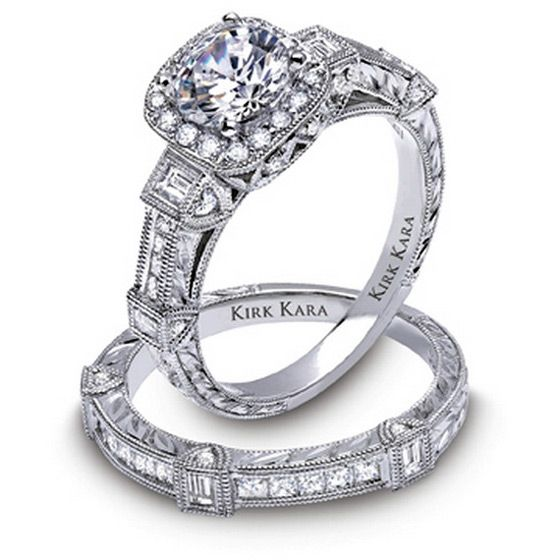 beautiful wedding ring woman with gold diamond engagement rings wedding ringsbands pinterest ring wedding and beautiful wedding rings - Woman Wedding Ring