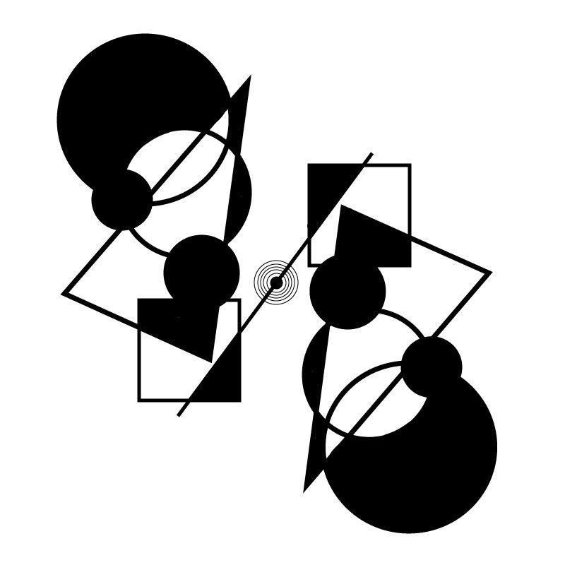 Basic Design Project by MRC858 on deviantART | basic design ...