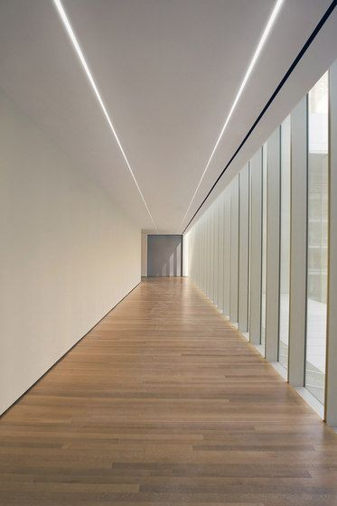 General lighting  Recessed wall lights  XG2035  Panzeri. Check it out on Architonic ...