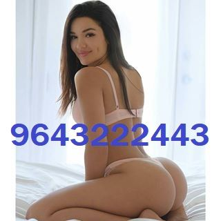 escort girls agency