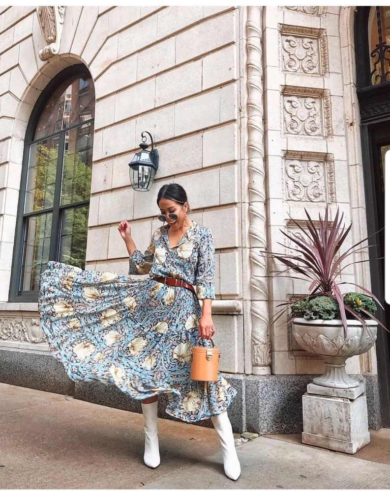 4627e46a0aa3 H&M X WILLIAM MORRIS COLLECTION BLUE FLORAL MAXI DRESS SIZE 8 SOLD OUT  #fashion #clothing #shoes #accessories #womensclothing #dresses (ebay link)