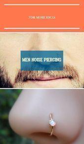 for noise piercing men nose piercing  Gero     for noise piercing men nose piercing  Gero   for noise pie