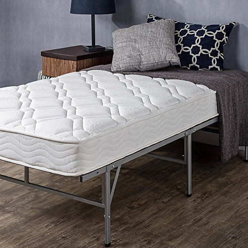 Best Sleep Master 6 Inch Tight Top Independent Pocketed Spring 640 x 480