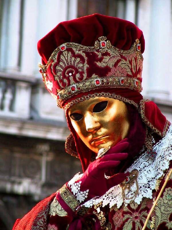 venetian carnival venezia ritratti 021 jpg image 36 of 75 you