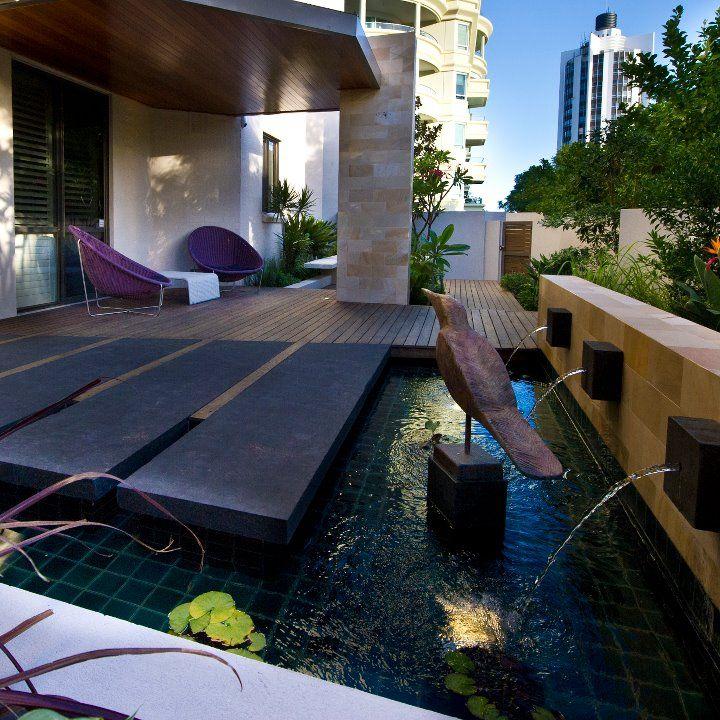 CultivArt Landscape Design Perth Western Australia | 建築