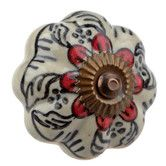 Found it at Wayfair - Novelty Knob