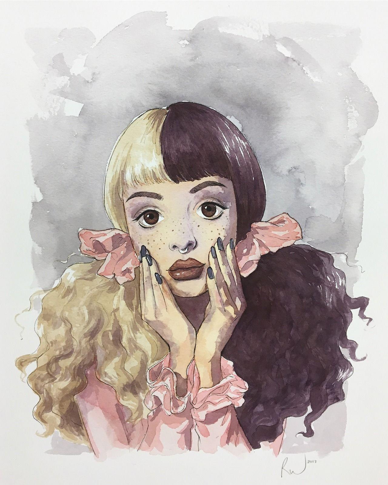 Pinterest Nonameisadora Valeriaamyoni Creditos Ao Autor