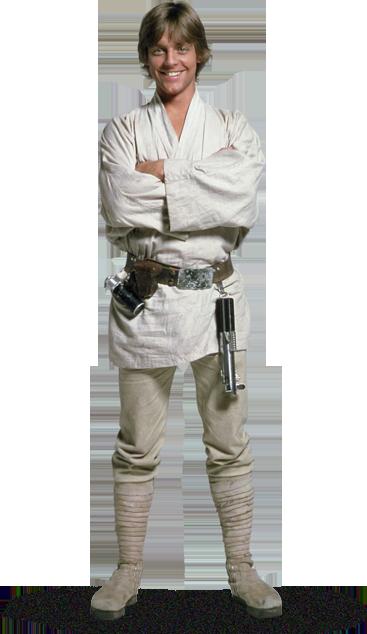 Posts About Diy Luke Skywalker Costume On Star Wars Luke Star Wars Trilogy Star Wars Luke Skywalker