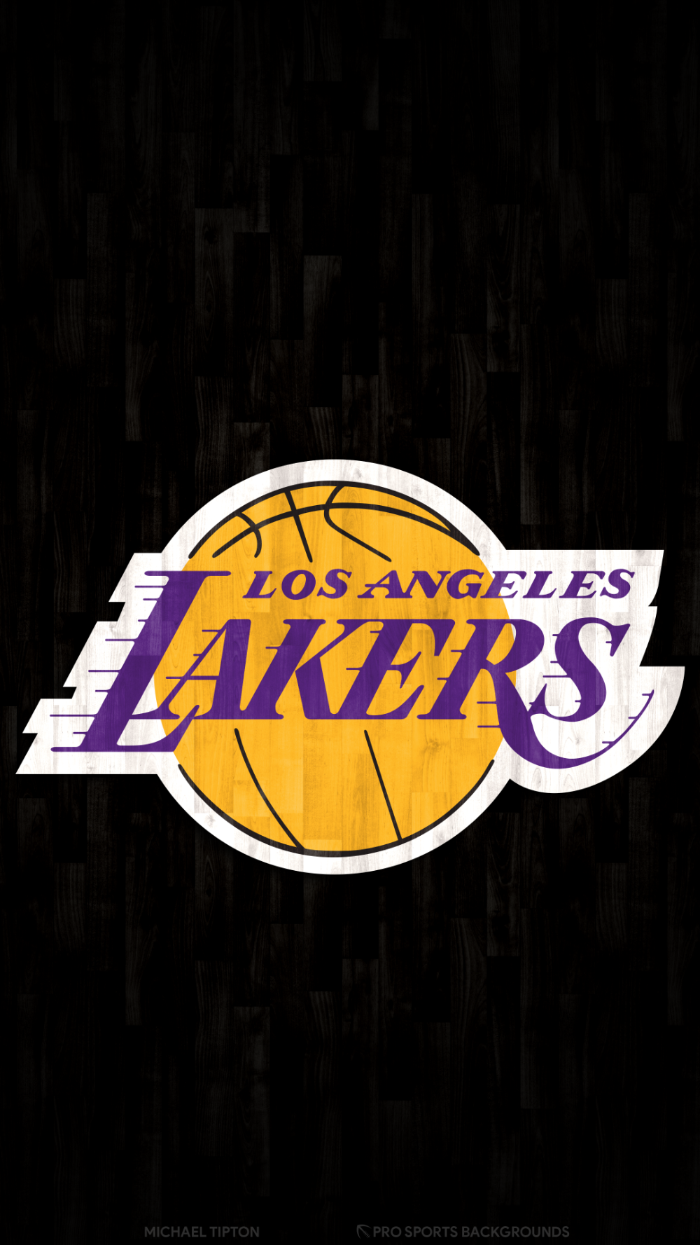 Los Angeles Lakers Wallpapers Pro Sports Backgrounds Lakers Wallpaper Los Angeles Lakers Los Angeles Lakers Logo