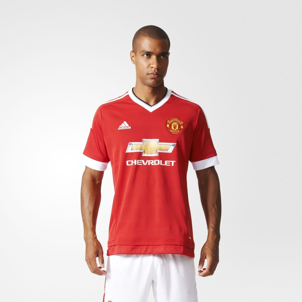 taille maillot replica adidas