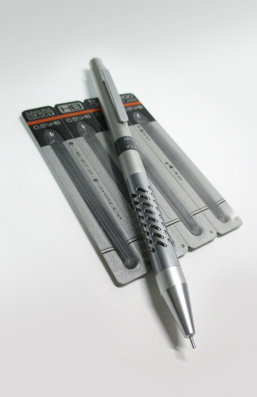 Best Super Cool Mechanical Pencils  Super Cool Mechanical Pencils