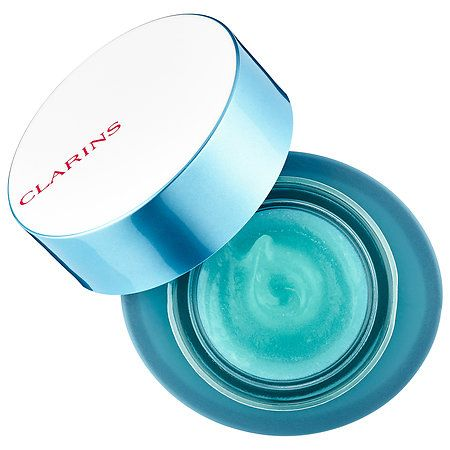 Hydra-Essentiel Cooling Gel - Normal to Combination Skin by Clarins #12