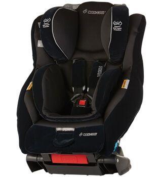 Maxi Cosi Hera A4 ISOGO Convertible Car Seat