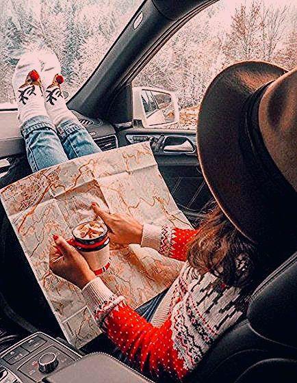 Photo of Travel Tumblr Photography Snow 70+ Ideas