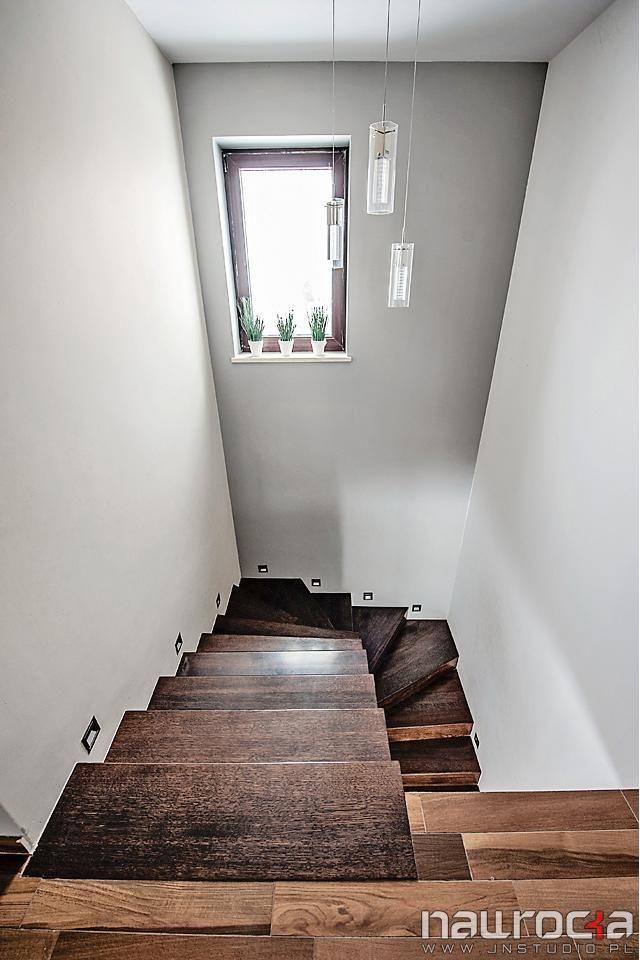 Oświetlenie Klatki Schodowej Szukaj W House Stairs