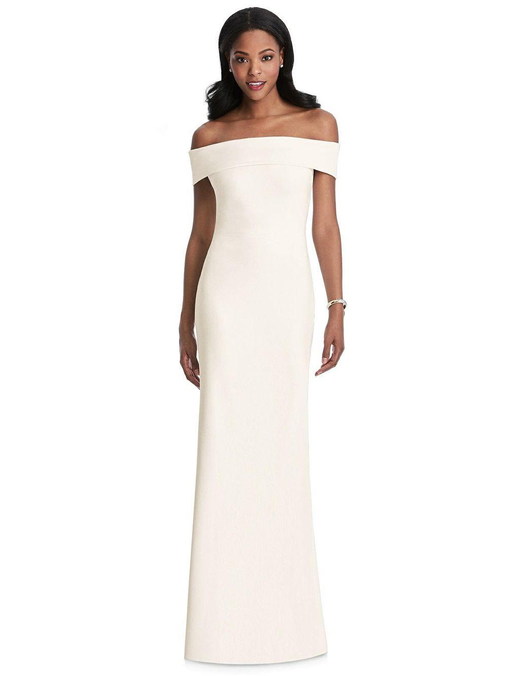 Onyx Bridesmaid Dresses | www.topsimages.com