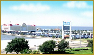 A Must See For Your Success Biloxi Beach Biloxi Mississippi