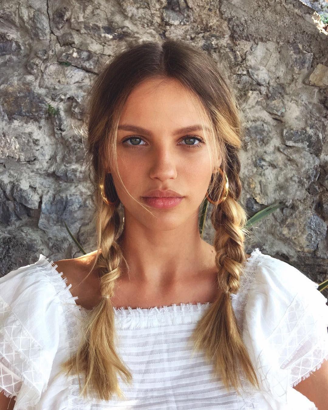 Sophia Leger Valere