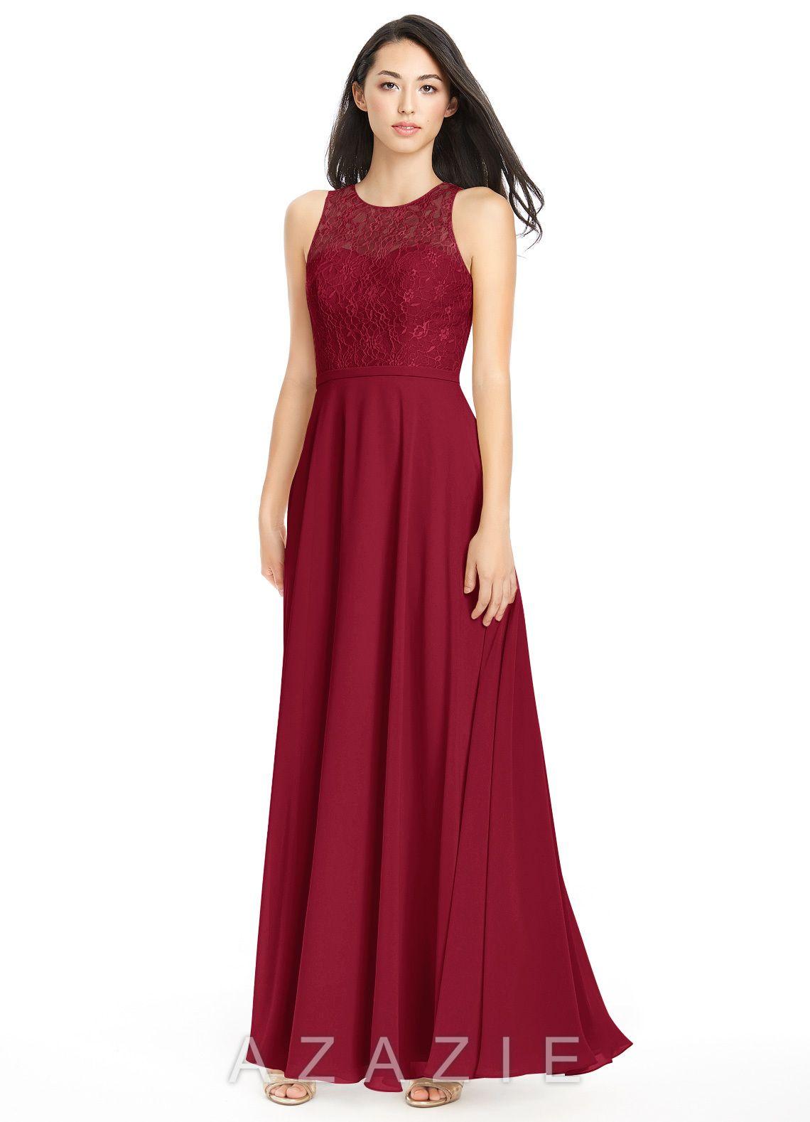 Frederica bridesmaid dress favorite color frederica bridesmaid dress ombrellifo Images