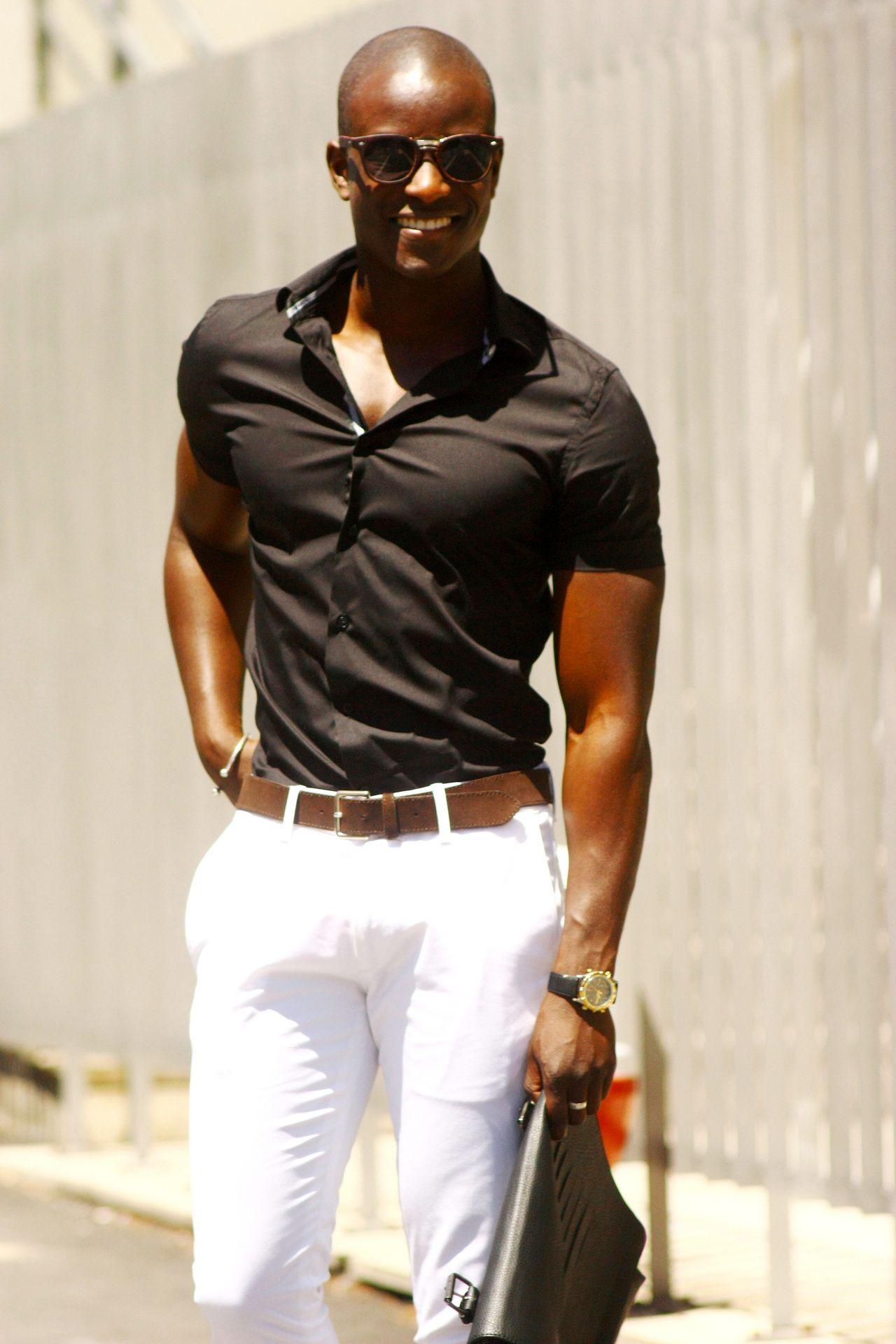 Swagwithamessage Cartier Pants Ysl Shirt Lorenz Watch Narid Isaac 24 Porto