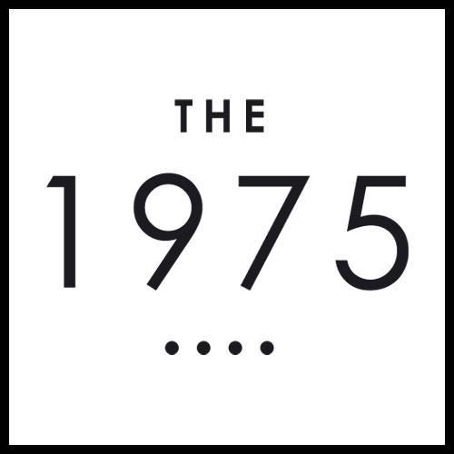 Group Of The 1975 Transparent We Heart It The 1975 The 1975