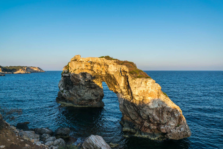 Fotos Aus Mallorca Die Schonsten Fotos Aus 10 Tagen Mallorca