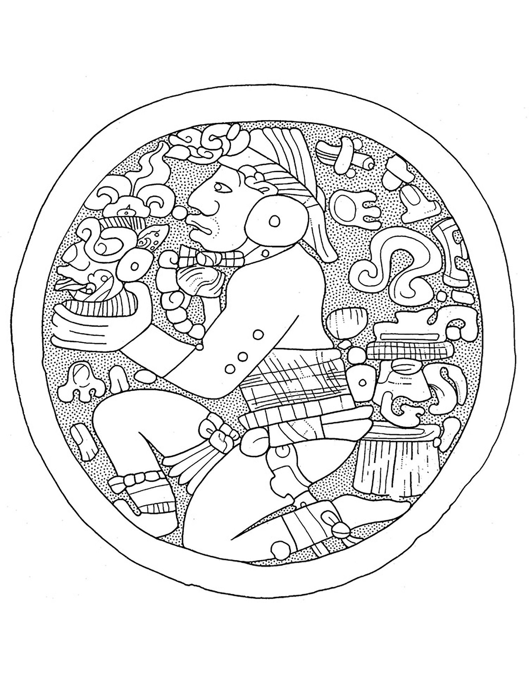 Coloringpages Coloringpagesforkids